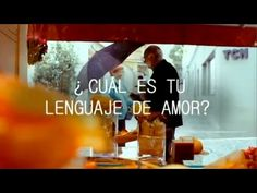 ¿Cuál es tu lenguaje para expresar amor? - ELSA PUNSET - El Mundo En Tus Manos - YouTube
