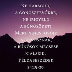 Gods Love, Prayers, Blessed, Bible, Christian, Blessings, Biblia, Love Of God, Prayer