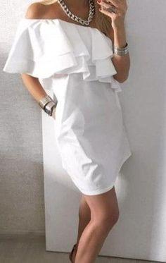 En Limonni Creamos para ti, Ofertas exclusivas en Vestidos para mujer Limonni LI1109 Cortos Casuales Fiesta
