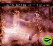 Michael Gordon - imreadywhenyouare (Voice & Ensemble)