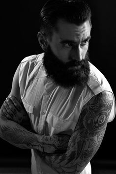 Ricki hall, the unspeakable things i would do!! Unfffff