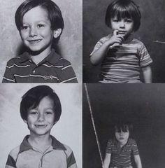 90s Artists, Edward Furlong, John Connor, Healthy Skin Tips, Mtv Movie Awards, Beautiful Person, Keanu Reeves, American Actors, Cute Boys