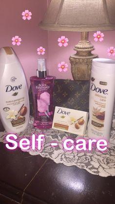 Hautpflegetipps Hautpflege Selbstpflege Beauty-Tipps Beauty … Skin Care Tips Skin Care Self Care Beauty Tips Beauty Beauty Care, Beauty Skin, Diy Beauty, Beauty Guide, Beauty Ideas, Face Beauty, Beauty Hacks For Teens, Foundation Tips, Beauty Tips