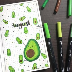27 Best Bullet Journal Spreads for August - #August #Bullet #covers #Journal #Spreads Bullet Journal August, Bullet Journal Spreads, Bullet Journal Banner, Bullet Journal Cover Page, Bullet Journal Aesthetic, Bullet Journal Notebook, Bullet Journal School, Bullet Journal Ideas Pages, Bullet Journal Inspo