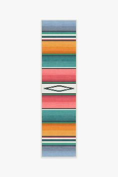 Beach Color Palettes, Orange Color Palettes, Blue Colour Palette, Orange Palette, Machine Washable Rugs, Teal Blue Color, Yarn Bombing, Color Harmony, Outdoor Outfit