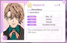Dating Sim, Dating Memes, 7 Sins, Fall From Grace, Shall We Date, The Brethren, Tsundere, Mystic Messenger, I Am Game