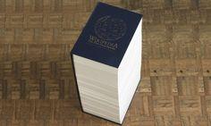 100 сумасшедших статей Википедии