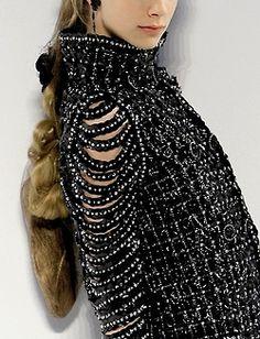 #Chanel.