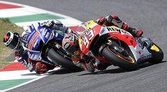 MotoGP Italia - MARCA.com