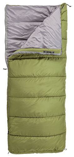 Bass Pro S Eclipse 30º Oversized Sleeping Bag With Hood The Best Hunting Fishing Camping Outdoor Gear Pinterest