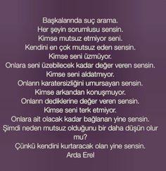 arda erel3