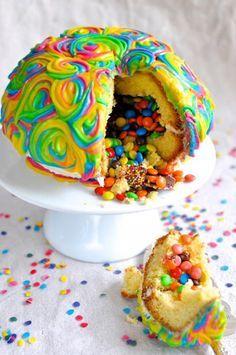 Dr who tardis cupcake toppers comestibles papier achetez 2 obtenez 3RD gratuit!