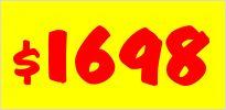 52 - 65+ Inch - LCD, LED LCD, Plasma, 3D TV - JB Hi-Fi