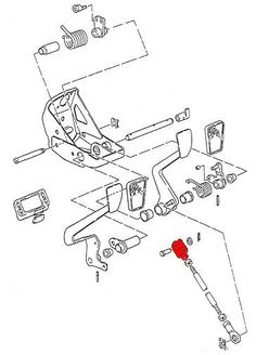 b boat wiring diagram hecho windshield washer flow - page 2 - pelican parts technical ... pelican pedal boat wiring diagram