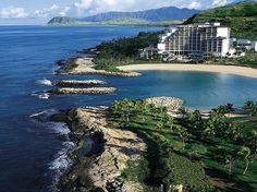 Eleven WATG hotels in Conde Nast Traveler's Top 20 Hawaiian Resorts: Four Seasons Resort Maui at Wailea, St. Regis Princeville Resort, Grand Hyatt Kauai Resort & Spa, Fairmont Orchid, Big Island, The Ritz-Carlton, Kapalua, Kahala Hotel & Resort, Aulani Disney Resort, Mauna Lani Bay Hotel & Bungalows, Hyatt Regency Maui Resort & Spa, Hapuna Beach Prince Hotel, JW Marriott Ihilani Ko Olina Resort & Spa
