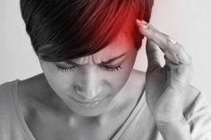 Pokrzywa i jej właściwości oraz zastosowanie w lecznictwie Migraine Home Remedies, Home Remedy For Headache, Migraine Pain, Migraine Relief, Relieve Tension Headache, Tmj Massage, Massage Therapy, Headache Relief Pressure Points, Aromatherapy
