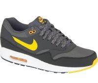Najlepsze obrazy na tablicy Nike Air Max (14) | Nike air max