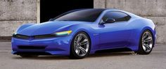 Chrysler's SRT Barracuda coolest car in 2015 | MyCarzilla | Car News, Car Review and Modification
