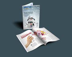 """Check out new work on my @Behance portfolio: """"Sarten World Dergisi Tasarım Çalışmam"""" http://be.net/gallery/60543663/Sarten-World-Dergisi-Tasarm-Calsmam"""