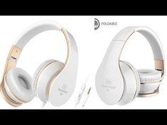 Best Headphones Sound Intone I65 Headphones