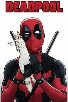2016 Marvel Deadpool Man Art Deco Funny Poster 24x36inch New #ArtDeco # Deadpool