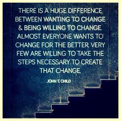 #quotes #change #motivation #commitment
