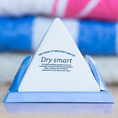 Pyramid Dehumidifier Pet Helpers, Kitchen Helper, Dehumidifiers, I Found You, Coupon Codes, Pride, Household, Health, Organisation