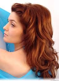 Now you can add instant length to your hair by trying our tape In Hair Extensions Wavy.