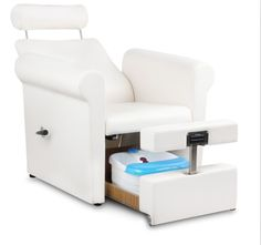 Source fancy modern manicure chair nail salon furniture wholesale cheap elegant white hot sale luxury used manicure spa pedicure chair on m.alibaba.com