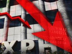 ΣΗΜΑΝΤΙΚΑ      NEA: Με πτώση 2,67% έκλεισε το Χρηματιστήριο Αθηνών