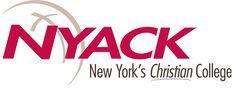 Nyack - New York's Christian College... see links at bottom