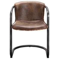 Benedict 2-Dining Chair