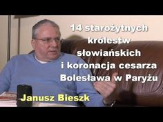 14 starożytnych królestw słowiańskich i koronacja cesarza Bolesława w Pa. History, Memes, Youtube, Baddies, Pictures, Historia, Meme, Youtubers, Youtube Movies