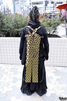 http://tokyofashion.com/japanese-cyber-goth-punk-street-style-harajuku/
