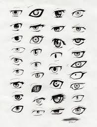 Pin By Katie Bug On Drawing Anime Eyes Eye Drawing Drawing Tips