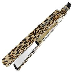 Do you like this leopard design?
