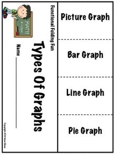 Use this data collection and graphing project with your