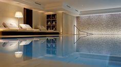 Le Spa wellness de la Villa & Hôtel Majestic à Paris accueille une nouvelle marque de soin.