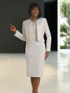 Church Suit Blog | Ladies Church Suits Women: Wine Color Suit ...