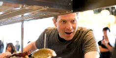 Celebrity Chef Bobby Flay Is the New Editor-in-Chief of Bon Appetit Magazine - http://www.movienewsguide.com/celebrity-chef-bobby-flay-new-editor-chief-bon-appetit-magazine/188355
