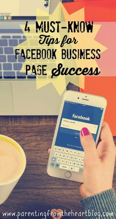 If you feel facebook business page success is elusive, fear not. Spend less time focusing on numbers and get great results on your facebook business page: great facebook page reach, more likes, and more interactions with these four simple tips!