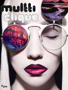 Revista Multticlique 214