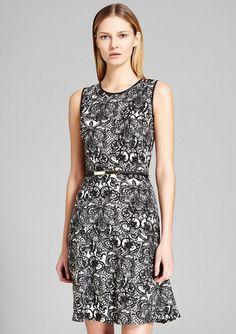 cute modest dress to wear to a wedding