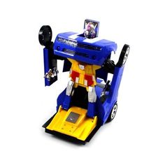 Velocity Toys Chevy Camaro SS Super Robot Electric Toy Figure Transforming, Bump 'N Go Action (Colors May Vary) Transformers, Ryder Paw Patrol, Super Robot, Interactive Toys, Machine Embroidery Patterns, Chevy Camaro, Cool Toys, Bump, Electric