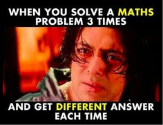 funny Quotes Laughing so hard student - - funny Quotes Laughing so hard student Funny komisch Zitate Lachen so hart Schüler Latest Funny Jokes, Very Funny Memes, Funny Jokes In Hindi, Funny School Memes, Some Funny Jokes, Funny Facts, Funny Relatable Memes, Funny Movie Memes, Funny Memes