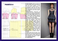 Modelos de vestidos de Deporte
