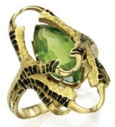 Rene Lalique Ring | talons-rene-lalique-ring-12-9-10.jpg