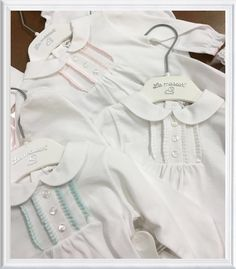 www.mamibu.com  #completi #neonata #lamascot #madeinitaly  #babygirl #cute  #mamibu