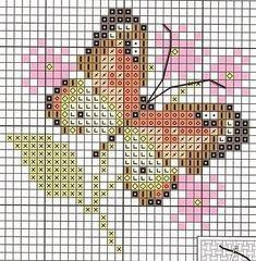 a0a013b283bbc142f4088c81a0a9689d.jpg 378×386 píxeles