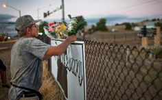 Mass Murderers Fit Profile, as Do Many Others Who Don't Kill - The New York Times
